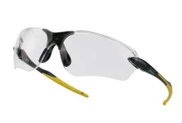 Schutzbrille über 1000 Stk vorhanden !!!