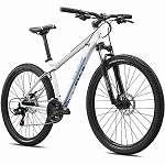 NEU! LAGERABVERKAUF 27,5 Zoll MTB Fuji Nevada 27.5 1.9 Sport Trail Mountainbike Fahrrad