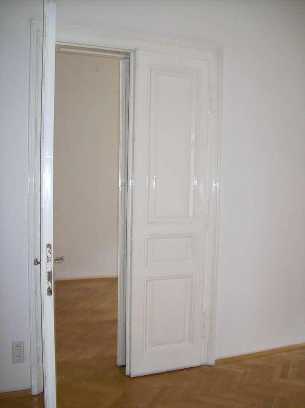 Zentrumsnahe Top 4-Zimmerwohnung