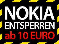 Bild 1: Nokia Entsperren X7, E6, X6, C7, E7 uvm