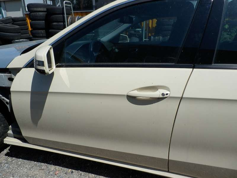Mercedes Benz W212 E-Klasse Kombi Ersatzteile