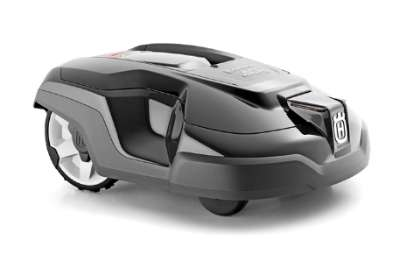 Mähroboter Automower 315