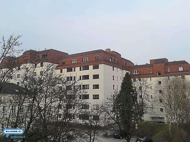 Bild 1 von 1 - Außenansicht