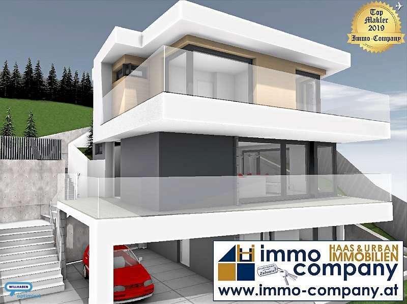 Bild 1 von 13 - Screenschot Haus 1_Forne2