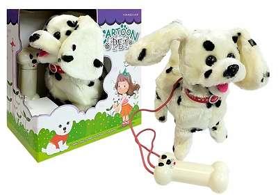 Interaktiver Hund neu Original verpackt verschiedene Modelle