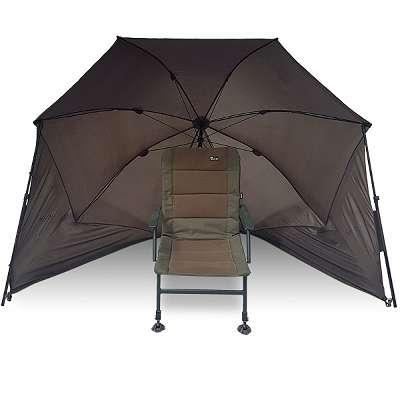 NGT Shelter - 50