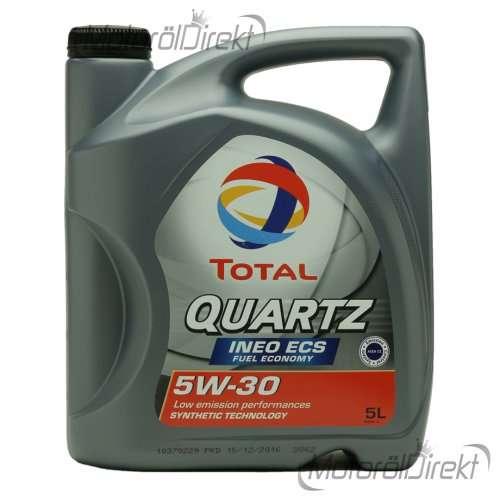 total quartz ineo ecs 5w 30 motor l 5l 5w30 mit gratis versand 38 90 1110 wien willhaben. Black Bedroom Furniture Sets. Home Design Ideas