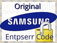 Samsung Entsperren alle Modelle