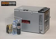 Amica Kühlschrank Vks 15409 W : Gewerbliche anzeigen kühl gefriergeräte küchengeräte