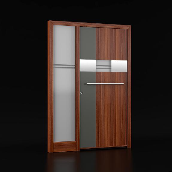 aluminium haust r eingansgst r 9242 slowenien willhaben. Black Bedroom Furniture Sets. Home Design Ideas