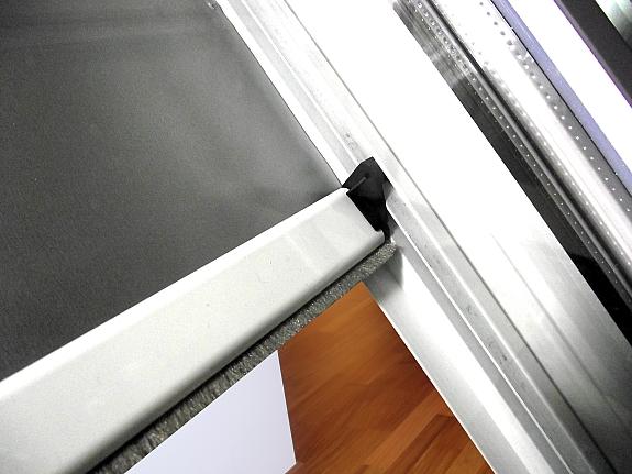 skylight dachfenster schwingfenster dachfl chenfenster pvc alu eindeckrahme 210 1220. Black Bedroom Furniture Sets. Home Design Ideas