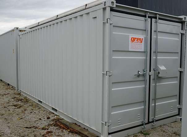 20 39 lagercontainer neu werkstattcontainer kaufen mieten 3100 st p lten willhaben. Black Bedroom Furniture Sets. Home Design Ideas