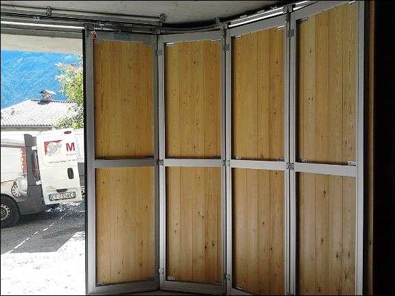 garagentore sektionaltore seitensektionaltore hauseingangst ren nebeneneingangst ren. Black Bedroom Furniture Sets. Home Design Ideas
