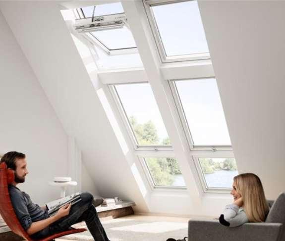 velux ggu 007021 elektrofenster aktion 769 81 2452. Black Bedroom Furniture Sets. Home Design Ideas