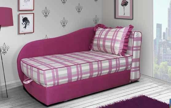 komi km14 kinder jugendbett stockbett f r 2 personen neue m bel in aktion 479 7012. Black Bedroom Furniture Sets. Home Design Ideas