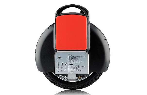 elektro einrad elektrisches fahrrad elektrisches einrad. Black Bedroom Furniture Sets. Home Design Ideas
