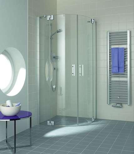 duschglass duschkabinen nach mass 999 1150 wien. Black Bedroom Furniture Sets. Home Design Ideas