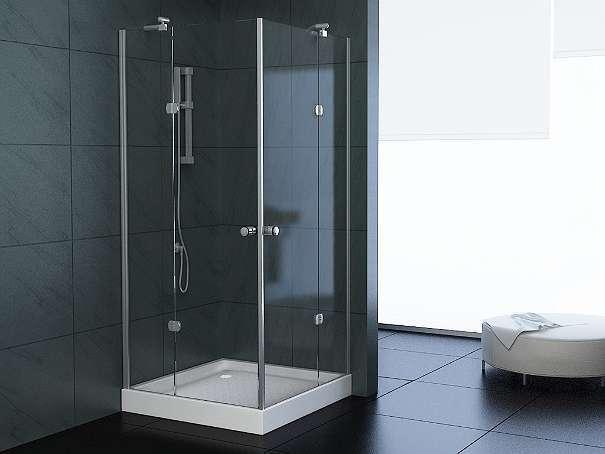 duschglass duschkabinen nach mass 999 1150 wien willhaben. Black Bedroom Furniture Sets. Home Design Ideas