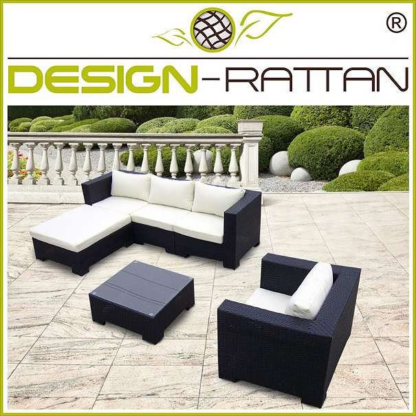 rattan gartenm bel lounge boston 222 x 175 cm 1010 wien willhaben. Black Bedroom Furniture Sets. Home Design Ideas