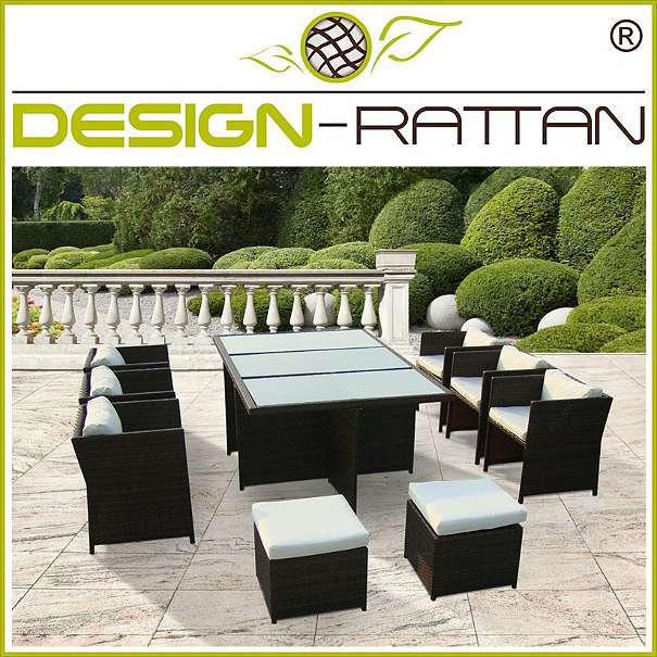 rattanm bel cube system nassau large 180x120 cm hotel line 1010 wien willhaben. Black Bedroom Furniture Sets. Home Design Ideas
