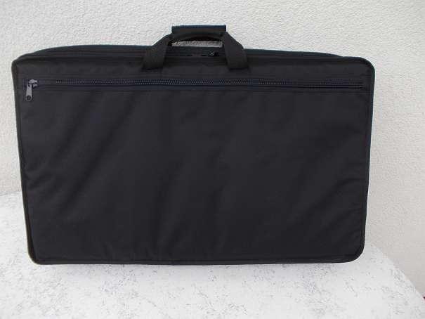 tasche zither tasche hackbrett und zugleich rucksack 113 3355 ertl willhaben. Black Bedroom Furniture Sets. Home Design Ideas