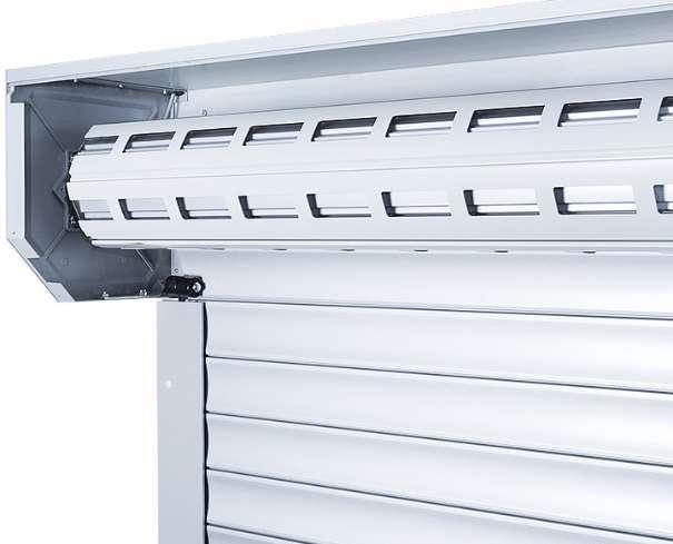 5000x2600mm rolltor garagentor carport sektionaltor. Black Bedroom Furniture Sets. Home Design Ideas