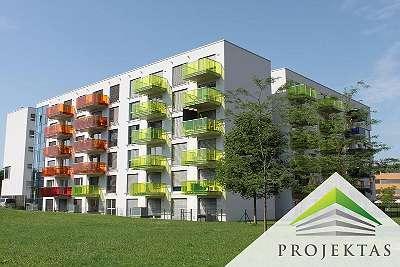 Wohnung Garten In Oberösterreich Mieten Willhaben