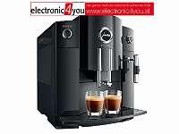 gewerbliche anzeigen kaffee espressomaschinen. Black Bedroom Furniture Sets. Home Design Ideas
