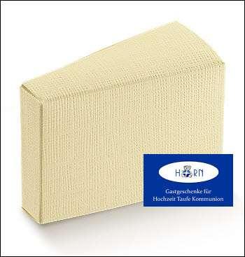 hochzeit basteln kartonagen zur bef llung der gastgeschenke 6 50 1010 wien willhaben. Black Bedroom Furniture Sets. Home Design Ideas