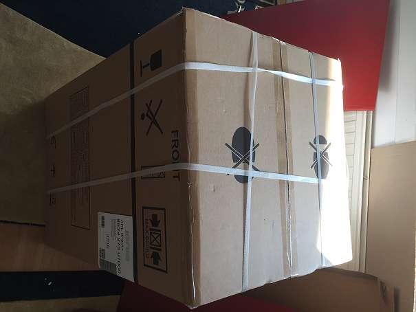 Minibar Kühlschrank Willhaben : Kühlschrank willhaben # deptis.com u003e inspirierendes design für wohnmöbel
