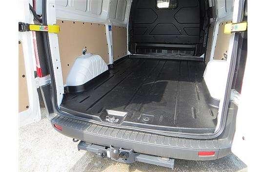 used ford transit custom trend l2h1 310 ahk of 2016 20 km. Black Bedroom Furniture Sets. Home Design Ideas