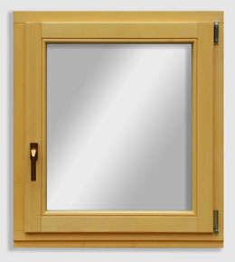 Holzfenster fichtenfenster fenster holz fichte 245 for Fenster 80 x 60