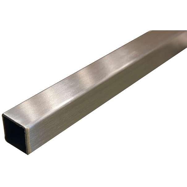 edelstahl aluminium formrohr rundrohre bleche winkel geschliffen ungeschliffen 1 50 8232. Black Bedroom Furniture Sets. Home Design Ideas