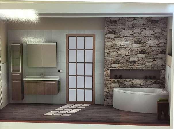moderne wand und boden fliesen mit beratung vom fliesenlegermeister 7 3264 gresten. Black Bedroom Furniture Sets. Home Design Ideas
