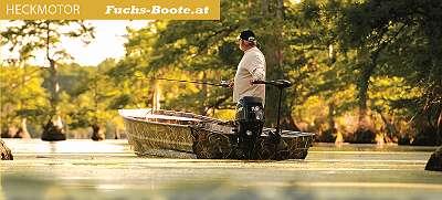 Minn Kota Traxxis Endura Max Endura C2 30 34 55 Elektromotor Flautenschieber E Motor Minnkota Schleppangeln Schleppen Bootsmotor für Angelboot Kanu ect.