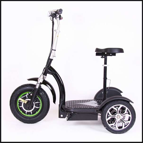 3 rad escooter zippy sondermodell fahrradzulassung therapieerfahrung senioren scooter. Black Bedroom Furniture Sets. Home Design Ideas