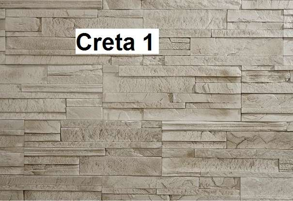 steinverblender creta venezia nepal mexicana fliesen wand 30 7100 neusiedl am see willhaben. Black Bedroom Furniture Sets. Home Design Ideas