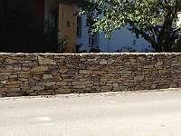 Trockenmauersteine, Mauersteine, Terrassenplatten