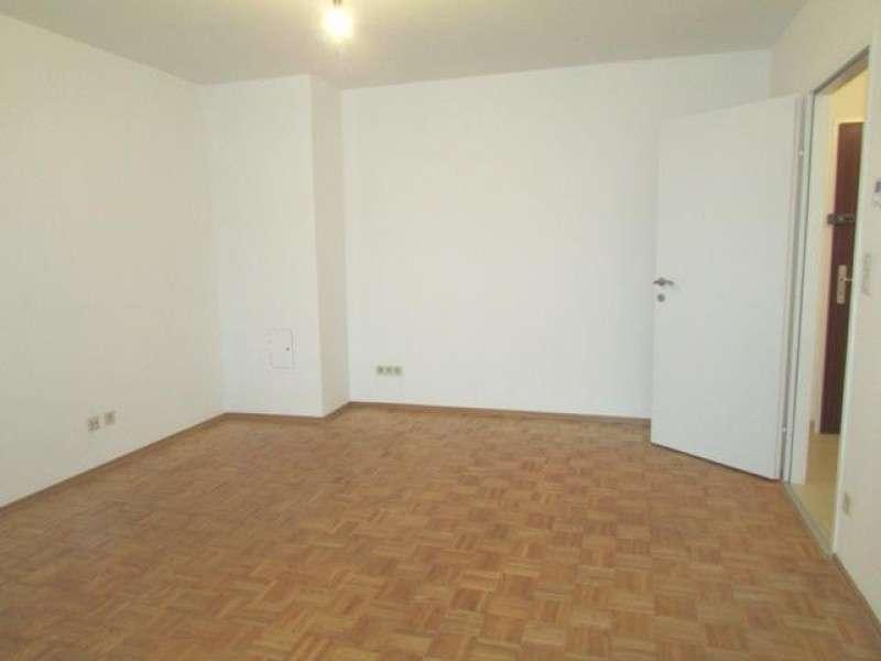 Single Wohnungen Wien Kaufen - instrukciyamotion