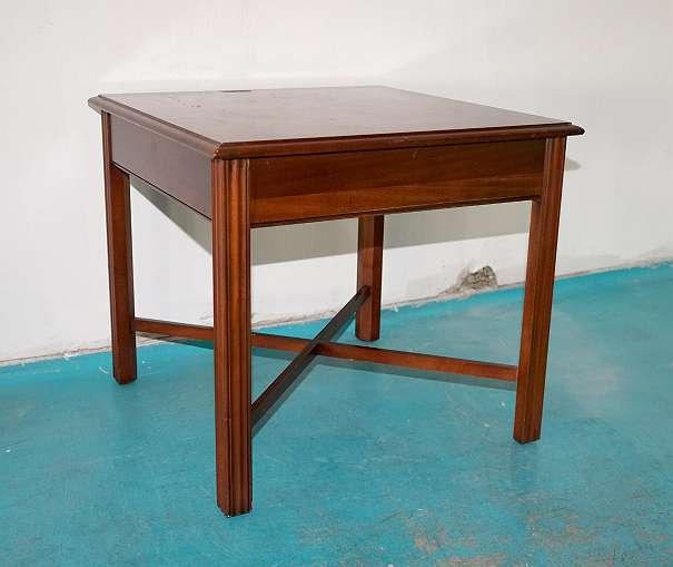 tisch beistelltisch couchtisch dunkelbraun 35 1080 wien willhaben. Black Bedroom Furniture Sets. Home Design Ideas