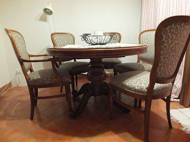 stühle modern esszimmer schwarz | rheumri.com. 116 best ...