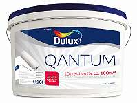 Dulux Innendispersion Quantum