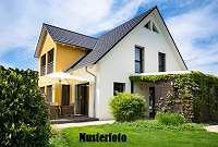 Einfamilienhaus mit integrierter doppelgarage  Haus kaufen oder verkaufen Oberösterreich - willhaben
