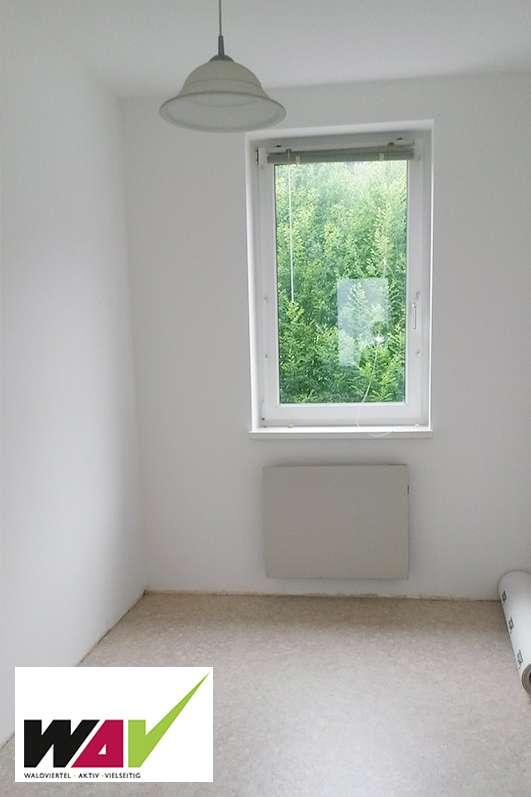 wohnung in drosendorf 62 m 366 2095 drosendorf. Black Bedroom Furniture Sets. Home Design Ideas