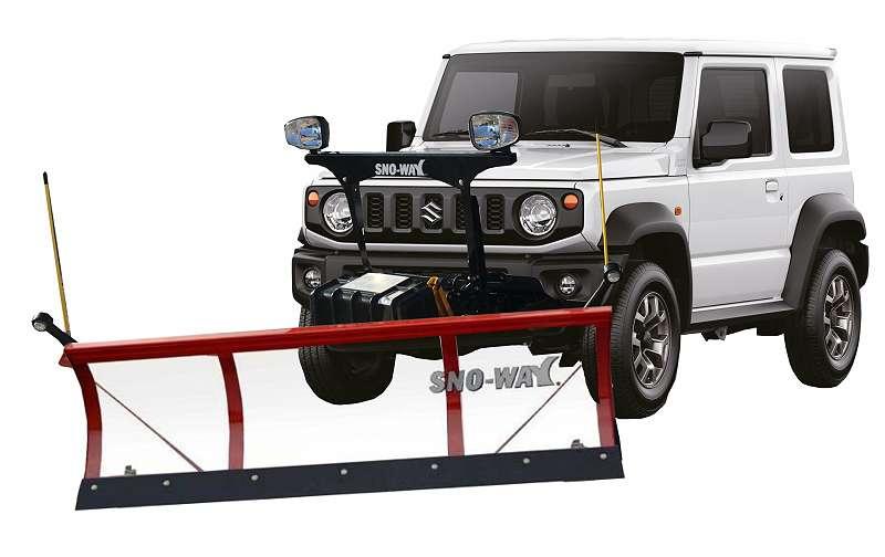 car4you gebrauchtwagen autos fahrzeuge und motorr der. Black Bedroom Furniture Sets. Home Design Ideas
