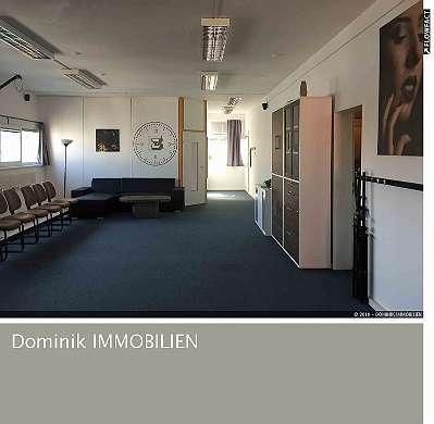 Gewerbeimmobilien Kaufen Oder Verkaufen Wien 21 Bezirk