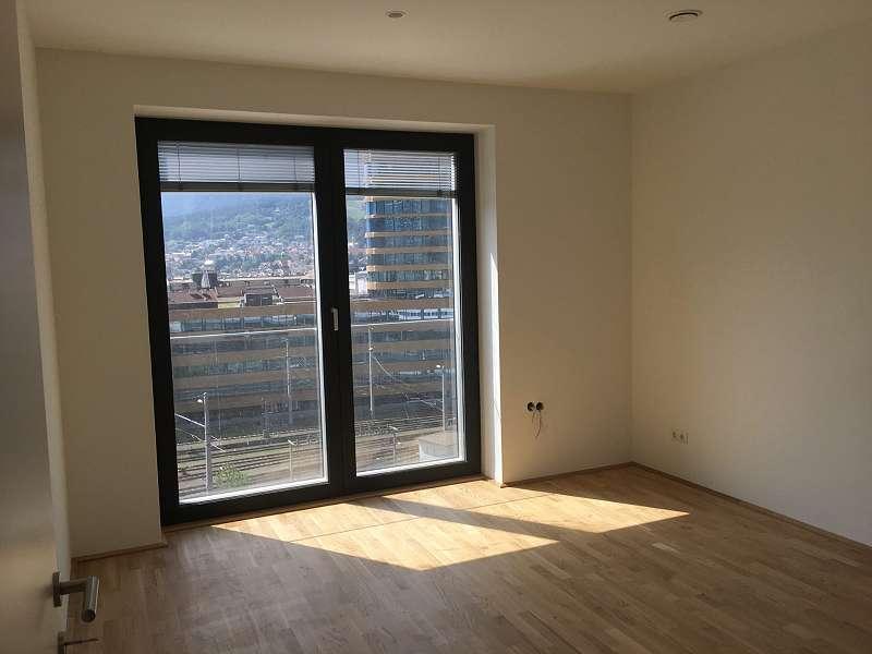 P2 Wg Geeignete 2 Zimmer Wohnung Top 704 50 M² 108762