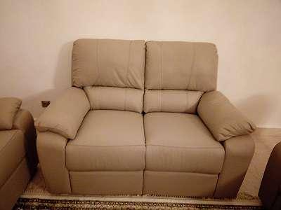 A100 Sitzsofa