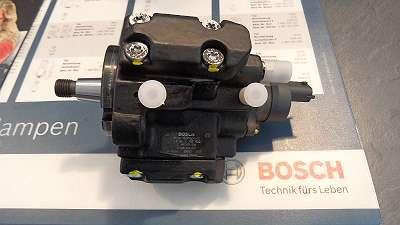 Hochdruckpumpe-Einspritzpumpe Bosch 0445010009-098437004 BMW-Opel-Land Rover