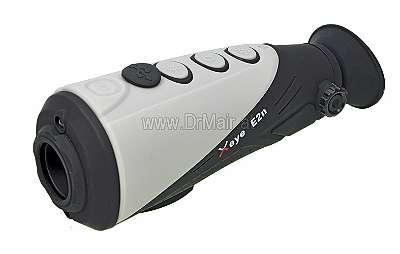 Infiray E2n Wärmebildkamera V2 - 20 Stunden Laufzeit